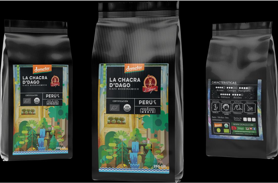 cafe en grano, cafe molido