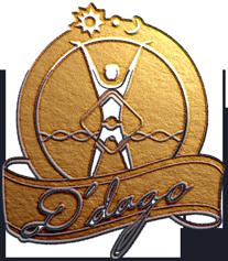 Logo La Chacra Ddago