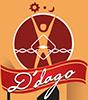 La Chacra Ddago Logo